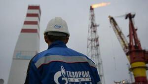 Gazprom'un ölü projeler koleksiyonu