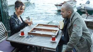 Rümeysa O Ses Türkiyede jüriyi döndüremedi ama Sezen Aksu'yla yolu kesişti