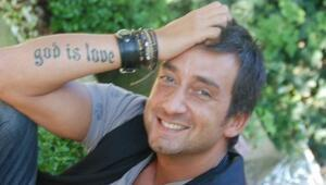 Survivor 2016 Ünlüler Yunus Günçe kimdir Biyografi