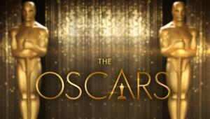 2016'da kimler Oscar aldı Oscar alan ünlüler kimler