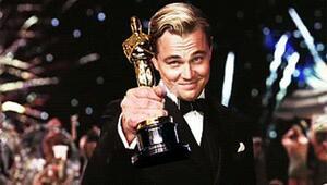Leonardo Dicaprio kimdir | Leonardo Dicaprionun Oscar Adaylıkları