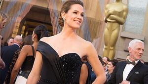 Jennifer Garner, Ben Affleck ayrılığı sonrası ilk kez konuştu