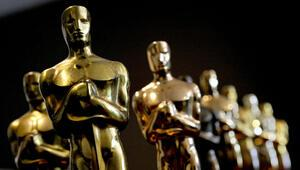 Oscarı kazanamayan Hollywood yıldızları