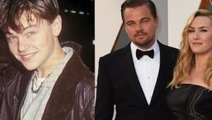 Oscar adaylarının kırmızı halıdan önceki ve sonraki halleri