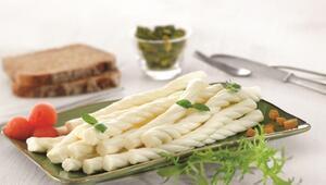Peynirde inovasyon yaptı cirosu 2 yılda 100 milyon lira yükseldi