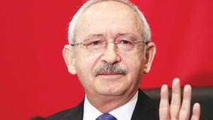 Kemal Kılıçdaroğlu: Narsist kişiler kural tanımaz