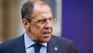 Türkiyeden Rusyaya net yanıt: Ciddiye alınacak tarafı yok