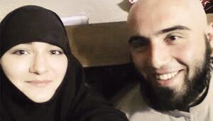Sultanahmet bombacısının şifreleri 'whatsapp'tan çözüldü