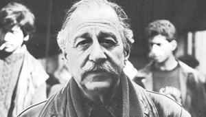 Ünlü şair Ahmet Oktay Börtecene vefat etti