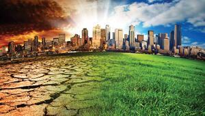Ürküten rapor: 2050de 500 binden fazla insan ölebilir
