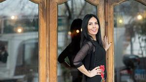 Aysun Kocatepe: Aşk ilk başta heyecan