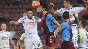 Torku Konyaspor - Trabzonspor maçı ne zaman, saat kaçta, hangi kanalda