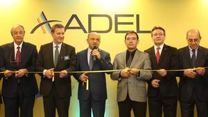 Anadolu Grubu'ndan Adel için 77 milyon TL yatırım