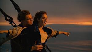 Oscar tarihine damgasını vuran filmler