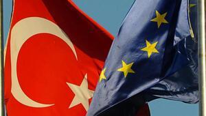 Türkiye-AB hattında kritik dönemeç: Tamam mı, devam mı