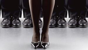 Eşitlikten sorumlu bakandan cinsiyet ayrımcılığı