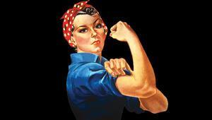 Kadınlarla güçleniriz