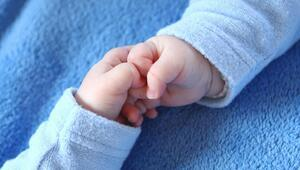 İkiz bebeklerin babaları farklı çıktı