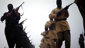 IŞİDliderlerinden Şişani'nin öldürüldüğü iddia edildi