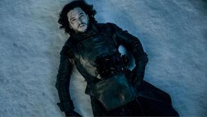 Game of Thrones'un 6. sezon yeni tanıtım fragmanı yayınlandı