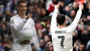 Ronaldo ikinci kez baba oluyor