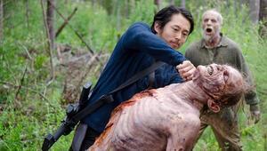 The Walking Dead 6. sezon 13. bölüm fragmanı yayınlandı – İzle