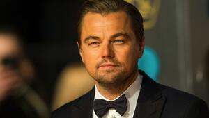 Oscar'lı aktör Leonardo DiCaprio'nun kardeşi polis tarafından aranıyor
