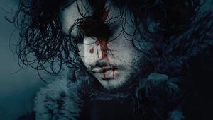 Game of Thrones 6. sezon uzun 3. fragmanı nefesleri kesiyor - izle