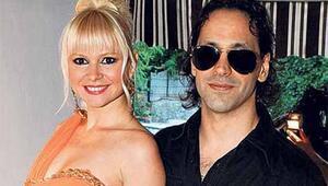 Seçkin Piriler, Cuma günü eşi Kaan Tangözeden boşanıyor