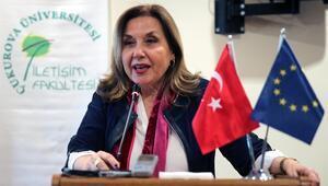 Adana'da Basın Konseyi seminerleri başladı