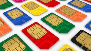 4.5G için 46 milyon SIM kart değişti