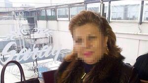 İntihar olayındaki kadınlar konuştu: Boşboğazlık ettik