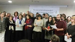 Bakanlık: Akademik soruşturmayı İstanbul yapsın