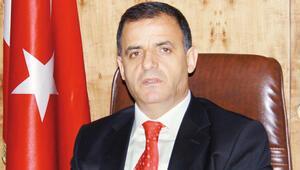 İstanbul İl Milli Eğitim Müdürü Yıldız bakan danışmanı oldu