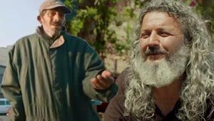 15 yıldır kayıp olan Ahmet Özaydın, Mandıra Filozofu İstanbul filminde ortaya çıktı