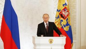 Rusya'dan '1915 Olayları' kararı: 'Soykırımı inkâr yasası' rafa kalktı