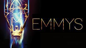 2016 Emmy Ödül törenini kim sunacak Belli oldu