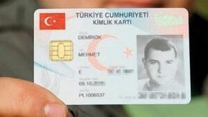 Türkiye'nin resmi belgeleri değişiyor