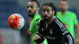 Çaykur Rizespor - Beşiktaş maçı ne zaman, saat kaçta, hangi kanalda