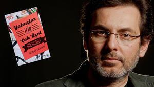 Murat Gülsoy: Bir başkasının zihninde yaşamak mümkün mü
