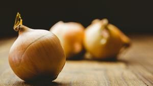 Hastalıklardan korunmada soğan kabuğu yöntemi
