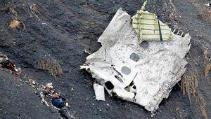 Germanwings pilotu antidepresan kullanıyordu