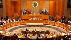 Arap Birliği Ankara ofisini  kapatma kararını erteledi