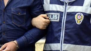 İstanbul Nevruz bilançosu: 147 kişi gözaltına alındı