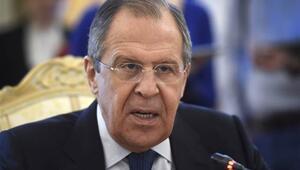 Rusya: Rakkada ABD ile ortak çalışacağız