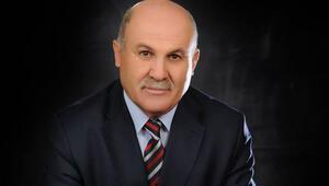 CHP'li eski ilçe başkanı Mehmet Yurtsever de terör kurbanı