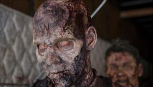 The Walking Dead 6. sezon 13. bölüm yayınlandı – İzle