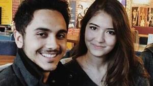 Üniversiteli Nusrettin Can ve Zeynep Başak Gülsoy patlamada can verdi