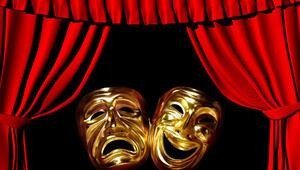 Marmariste tiyatro günleri