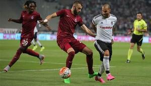 Trabzonspor - Beşiktaş maçı ne zaman, saat kaçta, hangi kanalda